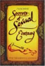 Ancient Secrets of Sexual Ecstasy (DVD)
