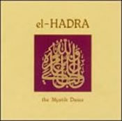 el-Hadra (the Mystik Dance)