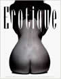 Erotique: Masterpieces of Erotic Photography by Ashford