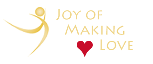 Joy of Making Love Logo